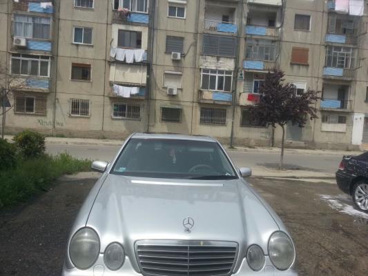 Elegance 22 CDI, 2500 Euro