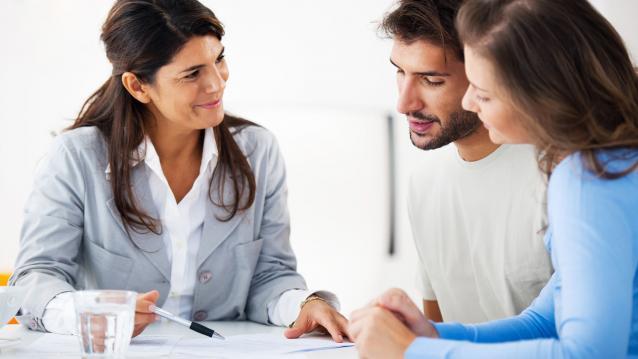 Ndihma per individet dhe bizneset
