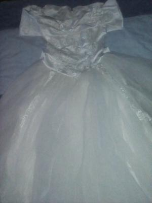fustane nuserie