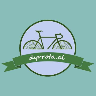 www.dyrrota.al