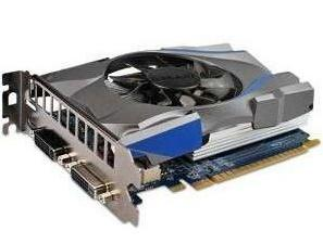 Gigabyte GeForce GTX 650 per Shitje