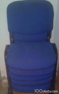 9 karrige