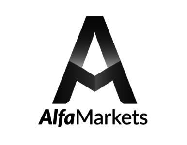 AlphaMarkets