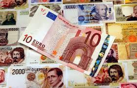 Perfitoni nga 5000 euro ne 8,000,000 euro e-mail: crangasulucica@gmail.com