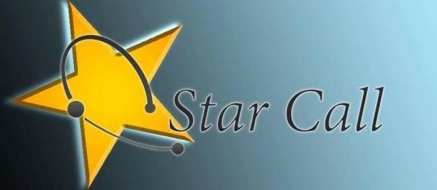 StarCall Int. sucht CallAgente/e