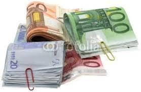 offrire prestiti tra privati ??seri