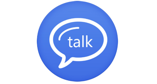 """RRjeti me i ri social """"Talk"""""""