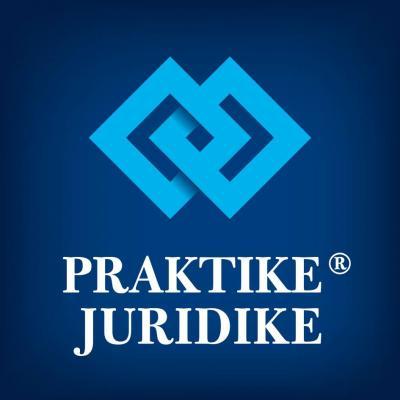 Praktike Juridike