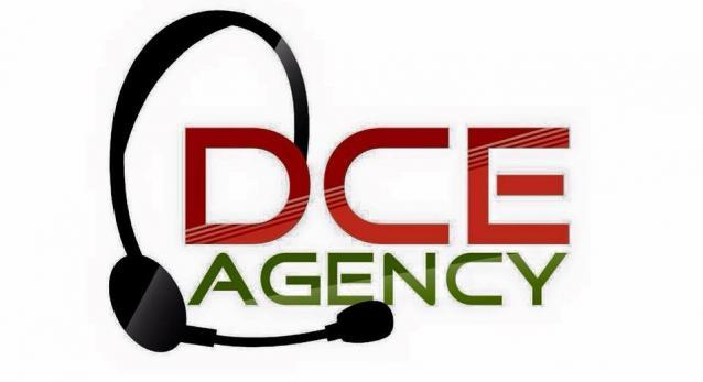 Kerkojme Call Agent/Team Leader te Gjuhes Gjermane