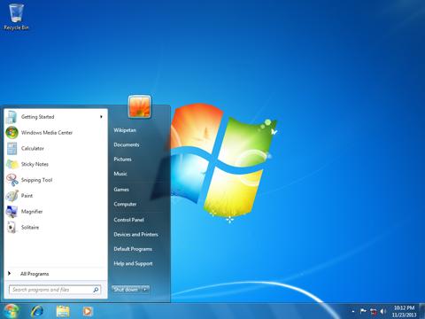 Shes disqe formatimi ( 7000 Leke copa per cdo windows )
