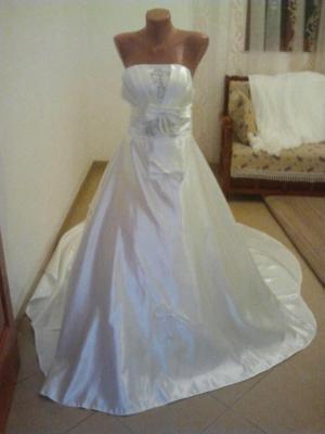 fustane nuse italiane