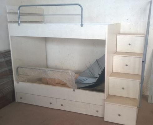 shes krevat femijesh dy katesh