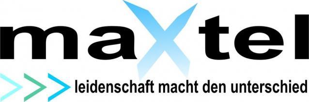 MaxTel GMBH