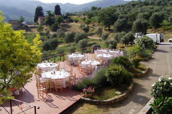 Tavolina dhe Karrige me QIRA