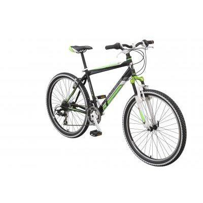 Tecnobike Biciklet Italiane, pothuajse e re! pjeset SHIMANO 190euro