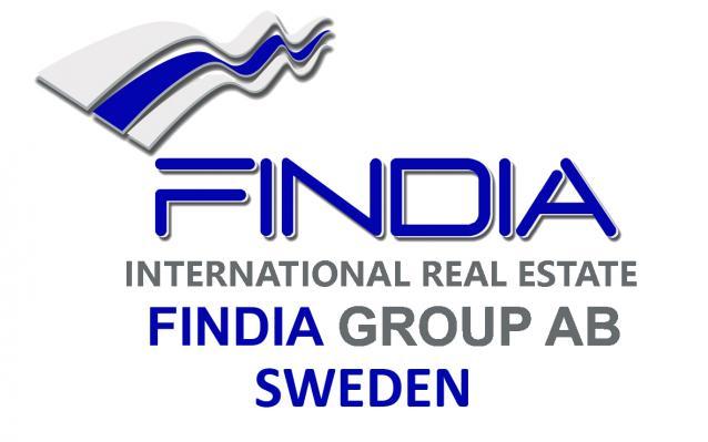 Findia Real Estate
