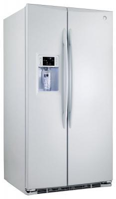Okazion ! Shitet frigorifer