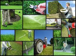 Professional Gardening Services (Albania)