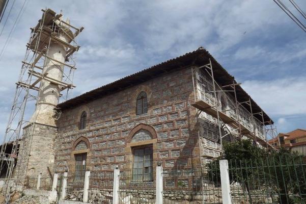 profesionist ne fushen e ndertimit Fushembret-Elbasan
