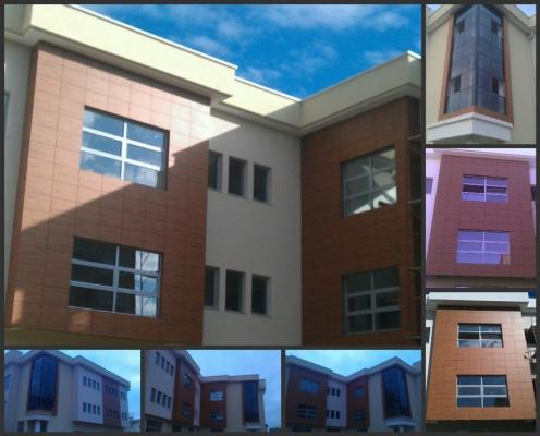 Projekt nga Pespa Group ne Kosove