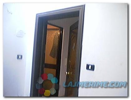 Shes apartamen 1+1, 53 m2