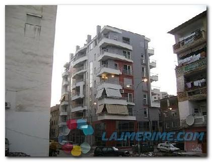 Apartament me qera / Apartment for rent