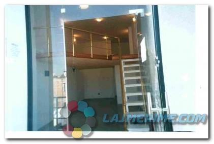 Tirane, shes lokal 40 + 22 m2 81.000 Euro (rruga budi nr83)