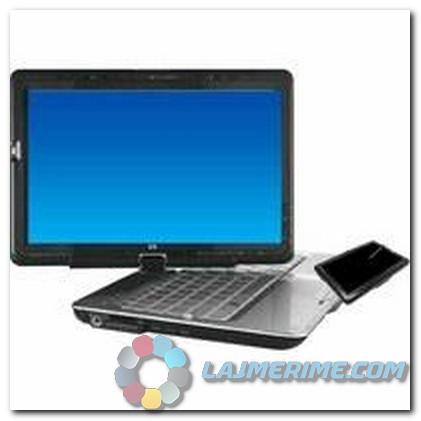 Ofroj Tablet PC - Cmimi 589 Euro