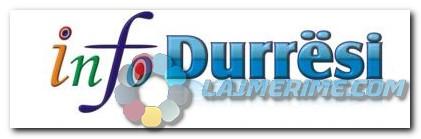 bizneset Durres