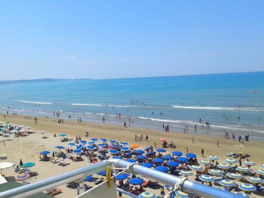 Shtepi me qera per plazh (Golem)