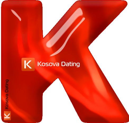 Kosova Dating