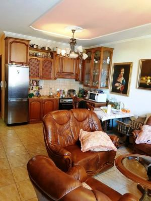 SUPER OKAZION Apartament 2+1 Don Bosko