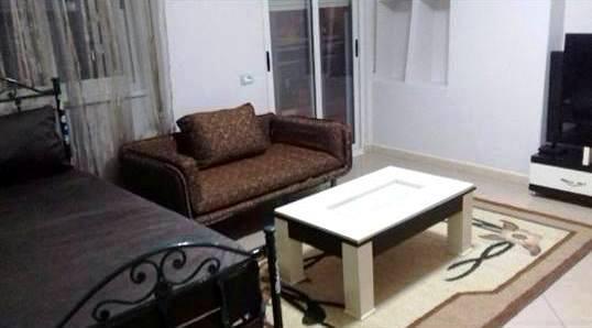 Apartament, 2+1 Rruga E Kavajes