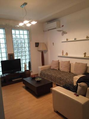 Apartament, 2+1 Laprake