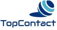 Top Contact cerca operatori per campagne di Energia & Telefonia!