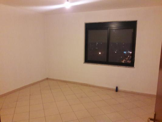 Apartament 1+1 Rruga E Kavajes