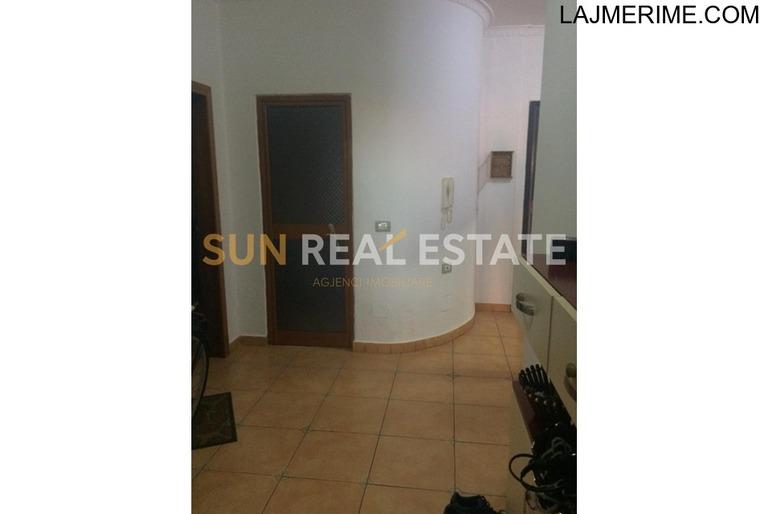 """Apartament 2+1 në shitje tek kopështi""""Tom Ali Mhilli"""""""