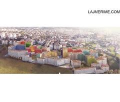 CMIM OKAZION! Apartament 2+1, 78.9 m2 vetëm 59,000€