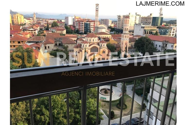 "Apartament 3+1 në shitje, tek ""Casa di Milano"""