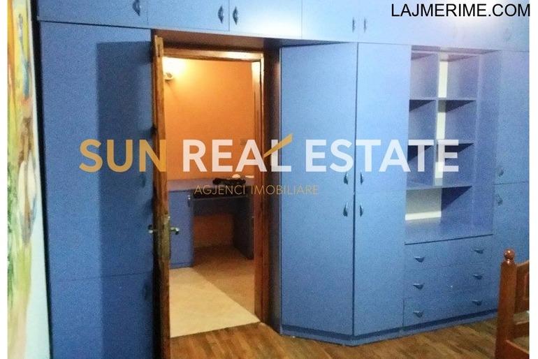 Apartament 3+1 në shitje në Perash
