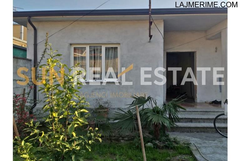 Shtëpi private për shitje në Dërgut