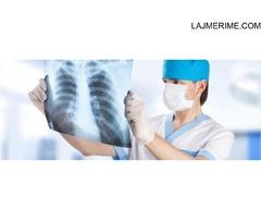 Radiolog