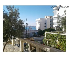 Apartament Pushimi Ne Vlore / Zona e Vilave te Tuneli