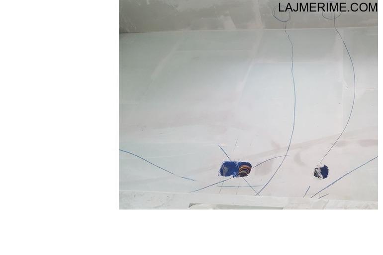 kerkoj inxhinier elektricist per zvicer