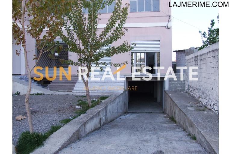 Ambient biznesi për shitje tek Rreth-rrotullimi në Dobraç