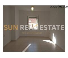 Apartament 2+1 për shitje në Sarreq.