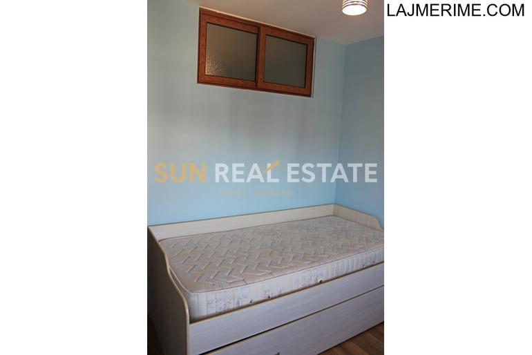 Apartament 3+1 për shitje në Perash