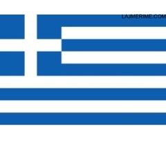 Greqi, ofroj vend pune Pastrues / Pastruese / Punetor Hotelerie