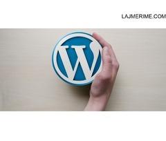 Looking to Hire Wordpress Developer!
