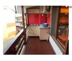 Apartament2+1